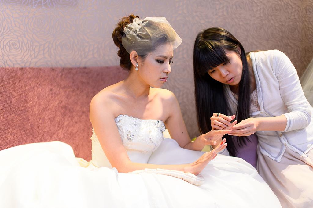 [婚禮記錄] 20130915 - ASKA & NIKKI 新竹彭園 [新竹婚攝]:JEF_8596.jpg