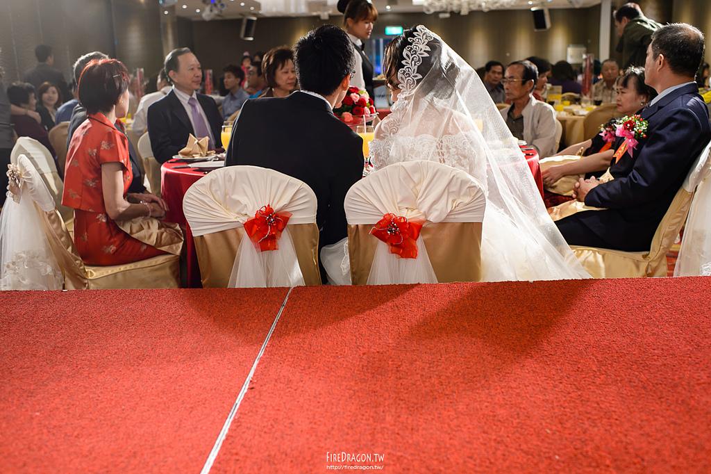 [婚禮紀錄] 20141017 - 景揮 & 淑萍 晶宴會館新莊館 [新竹婚攝]:20141018-1242.jpg