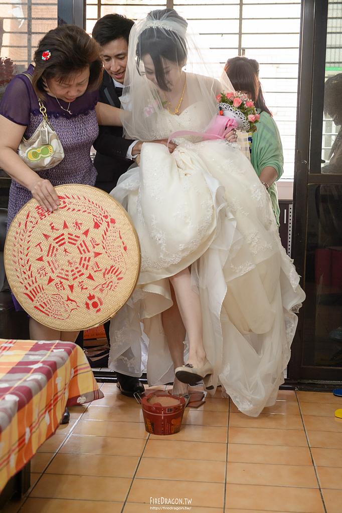 [婚禮紀錄] 20141017 - 景揮 & 淑萍 晶宴會館新莊館 [新竹婚攝]:20141017-0742.jpg