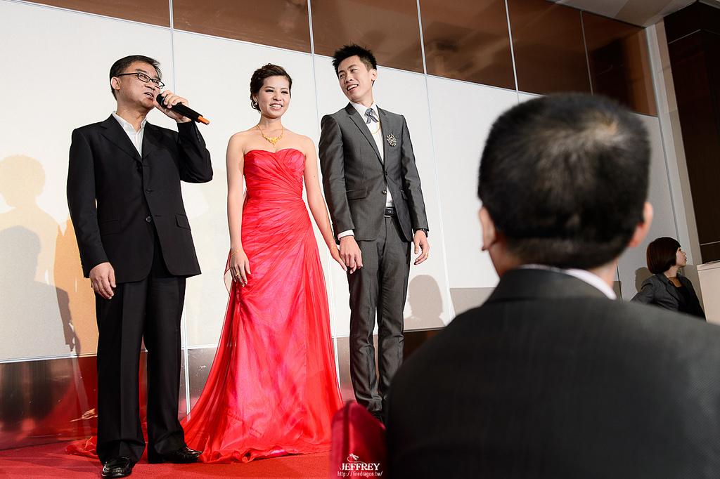 [婚禮記錄] 20130706 - Aska & Nikki 晶宴會館 [新竹婚攝]:20130706-0870.jpg