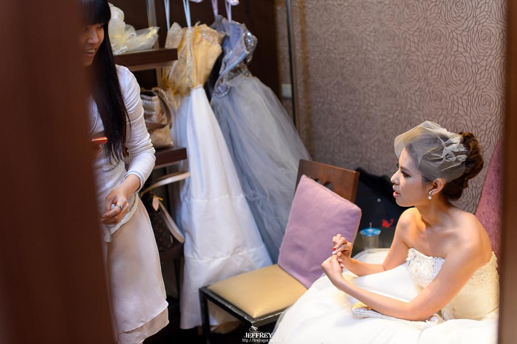 [婚禮記錄] 20130915 - ASKA & NIKKI 新竹彭園 [新竹婚攝]:JEF_8601.jpg