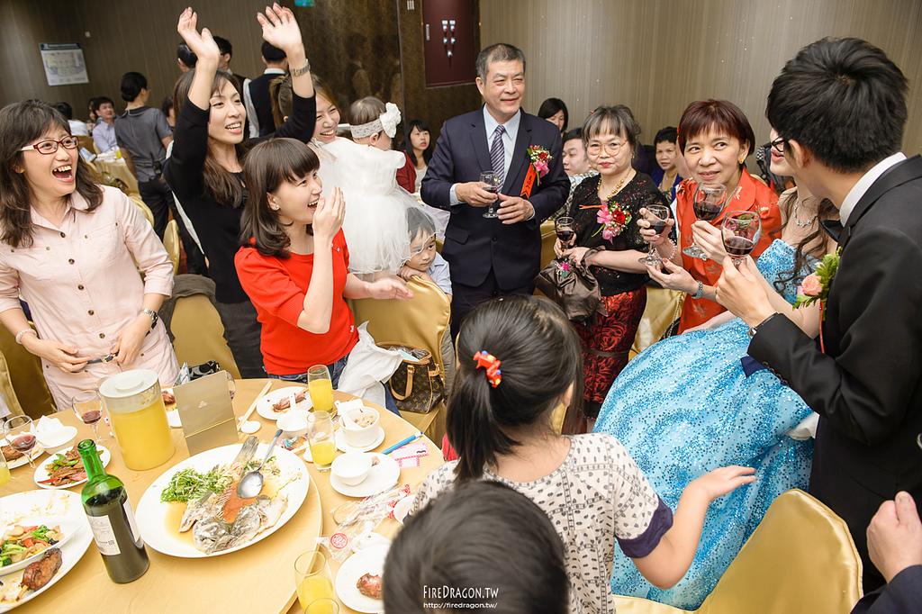 [婚禮紀錄] 20141017 - 景揮 & 淑萍 晶宴會館新莊館 [新竹婚攝]:20141018-1473.jpg