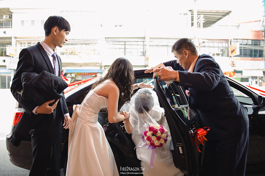 [婚禮紀錄] 20150118 - 智偉 & 靈姿[新竹婚攝]:20150118A_0431.jpg