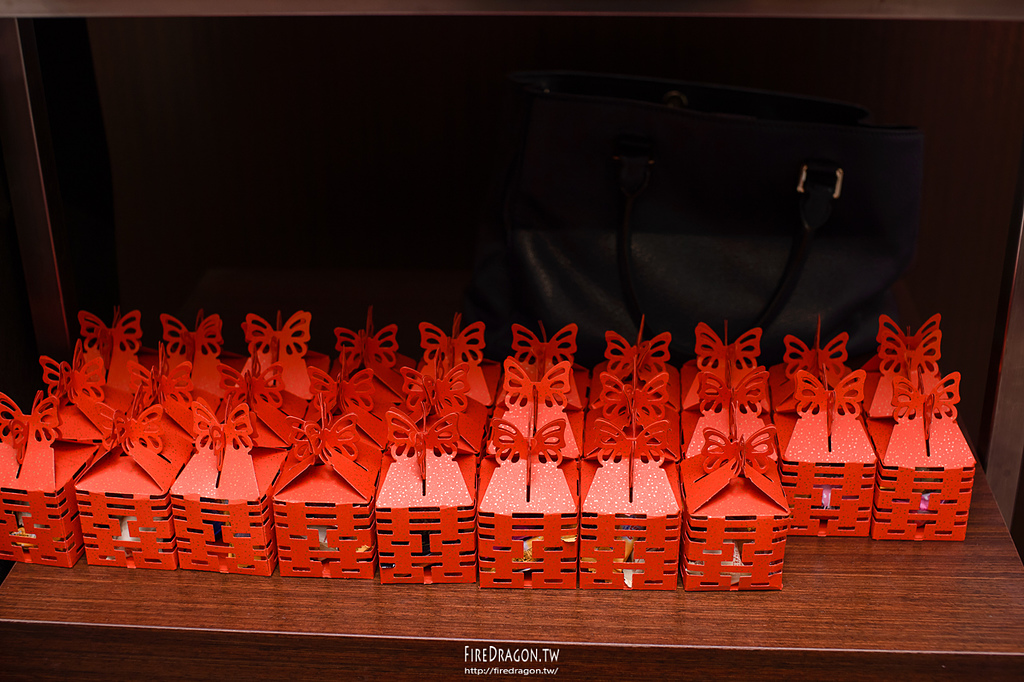 [婚禮紀錄] 20141227 - 建豪 & 韻玲 新竹彭園 [新竹婚攝]:20141227-0788.jpg