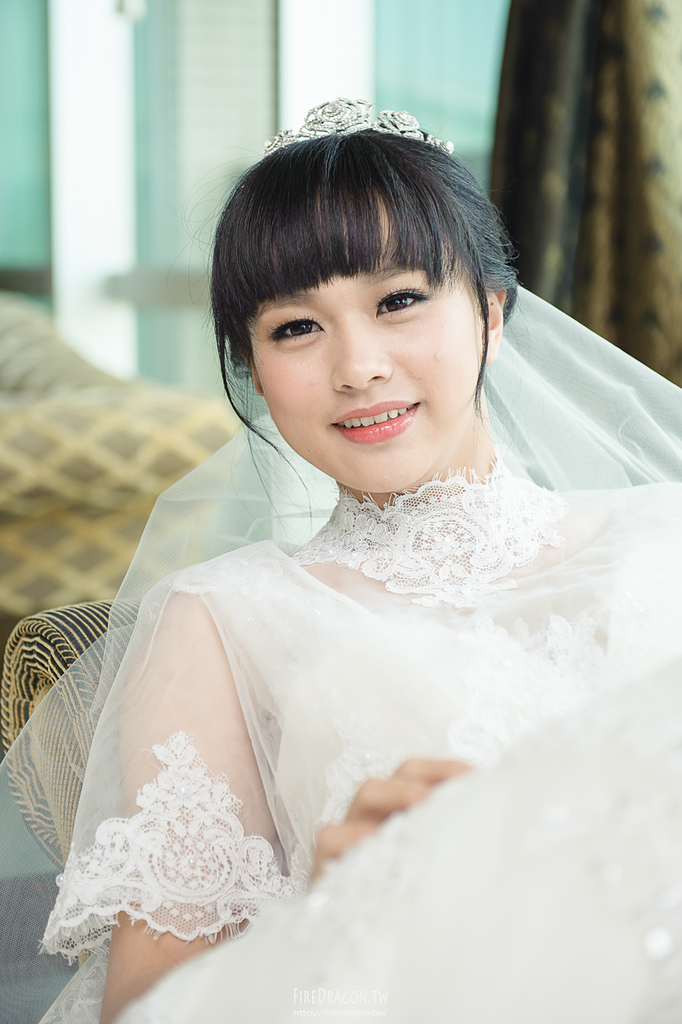[婚禮紀錄] 20150118 - 智偉 & 靈姿[新竹婚攝]:20150118A_0221.jpg