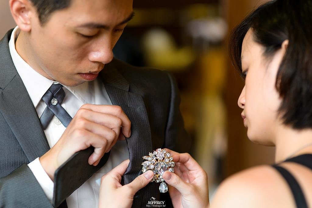 [婚禮記錄] 20130915 - ASKA & NIKKI 新竹彭園 [新竹婚攝]:JEF_8605.jpg