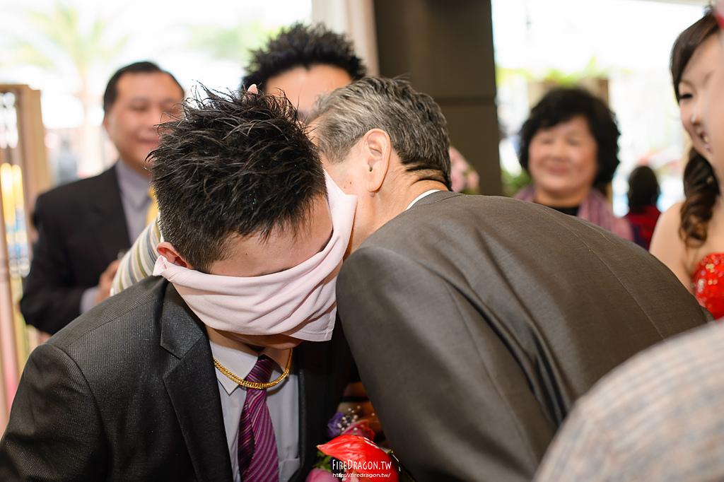 [婚禮紀錄] 20131229 - 敬岳 & 翔嵐 南投友山尊爵酒店 [新竹婚攝]:20131229-1250.jpg