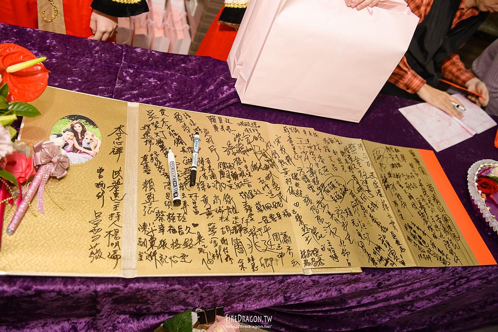 [婚禮紀錄] 20150111 - 佑勳 & 婉茹 台中清水福宴 [新竹婚攝]:20150111-0963.jpg