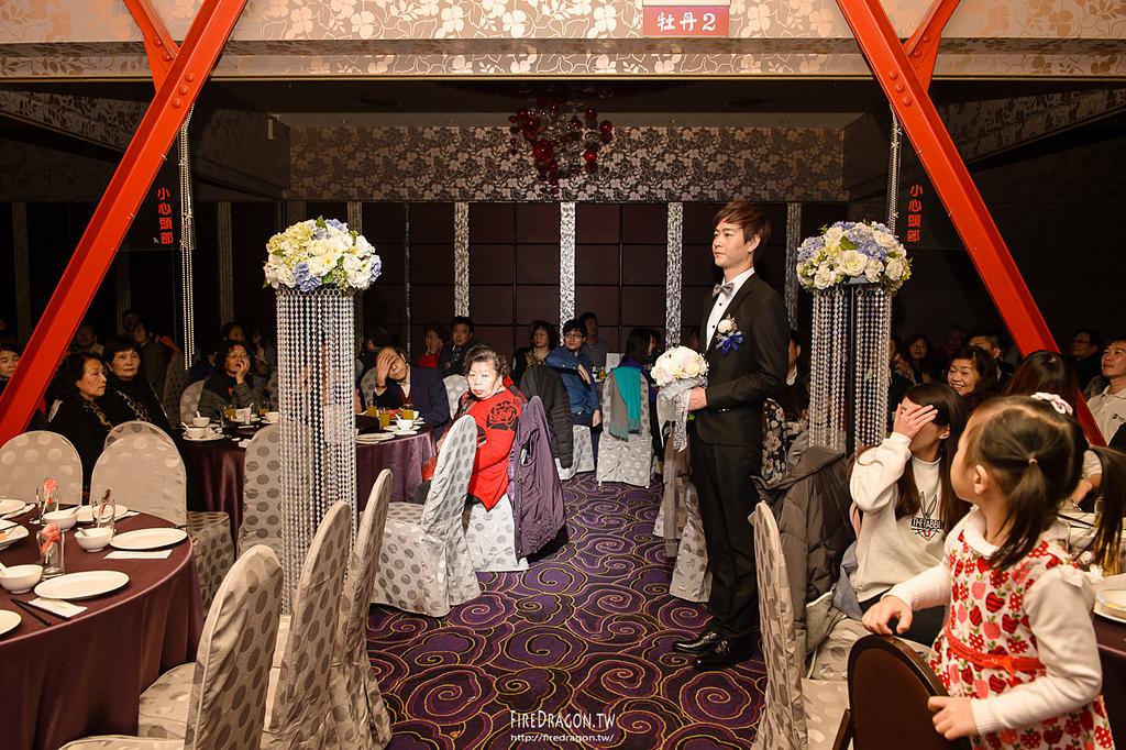 [婚禮紀錄] 20150118 - 錦松 & 婉如 新竹華麗雅緻 [新竹婚攝]:20150118B_0877.jpg