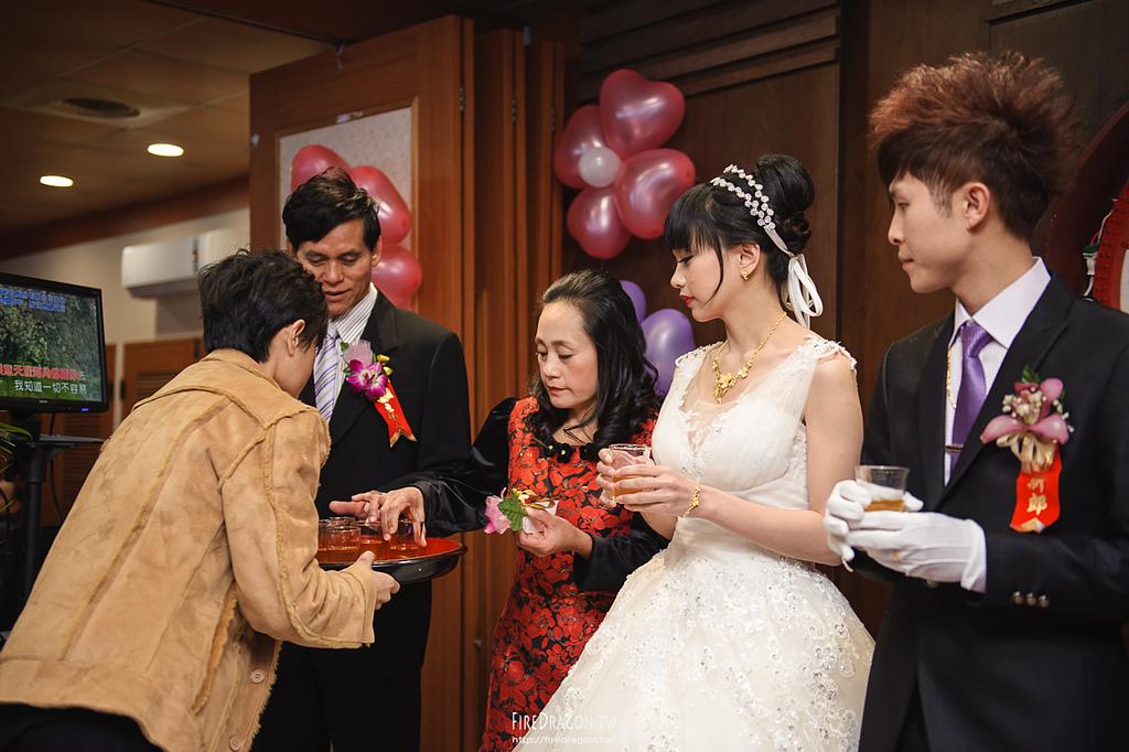 [婚禮紀錄] 20150118 - 智偉 & 靈姿[新竹婚攝]:20150118A_0623.jpg