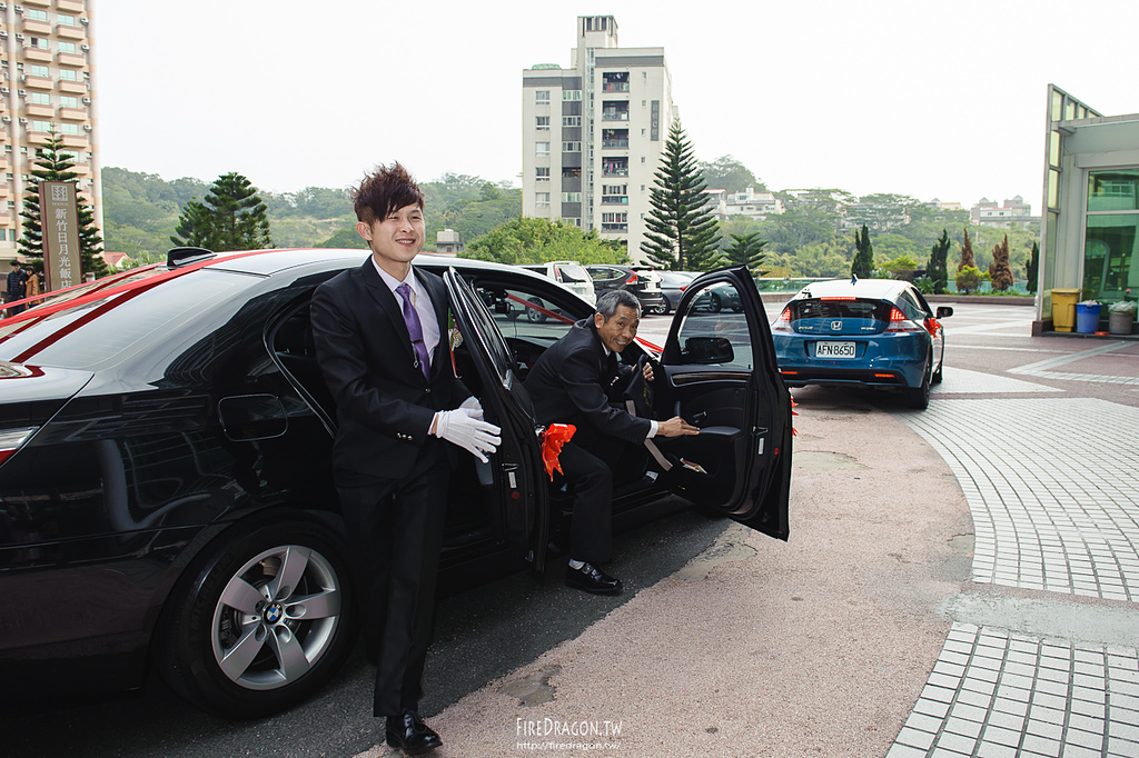 [婚禮紀錄] 20150118 - 智偉 & 靈姿[新竹婚攝]:20150118A_0240.jpg
