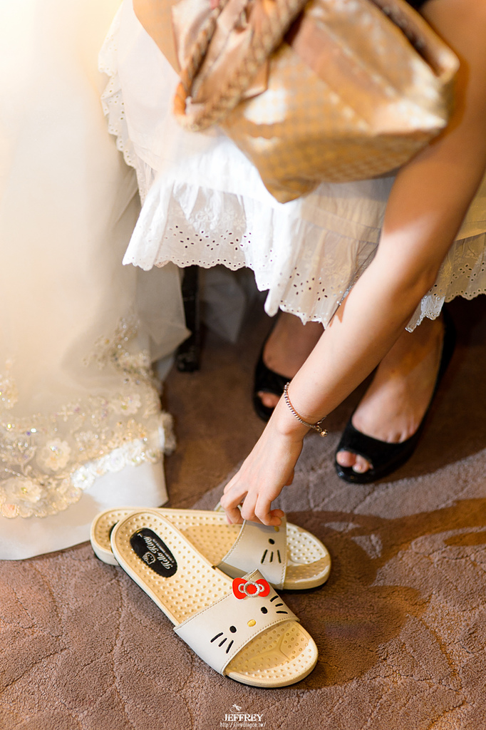 [婚禮記錄] 20130915 - ASKA & NIKKI 新竹彭園 [新竹婚攝]:JEF_8607.jpg