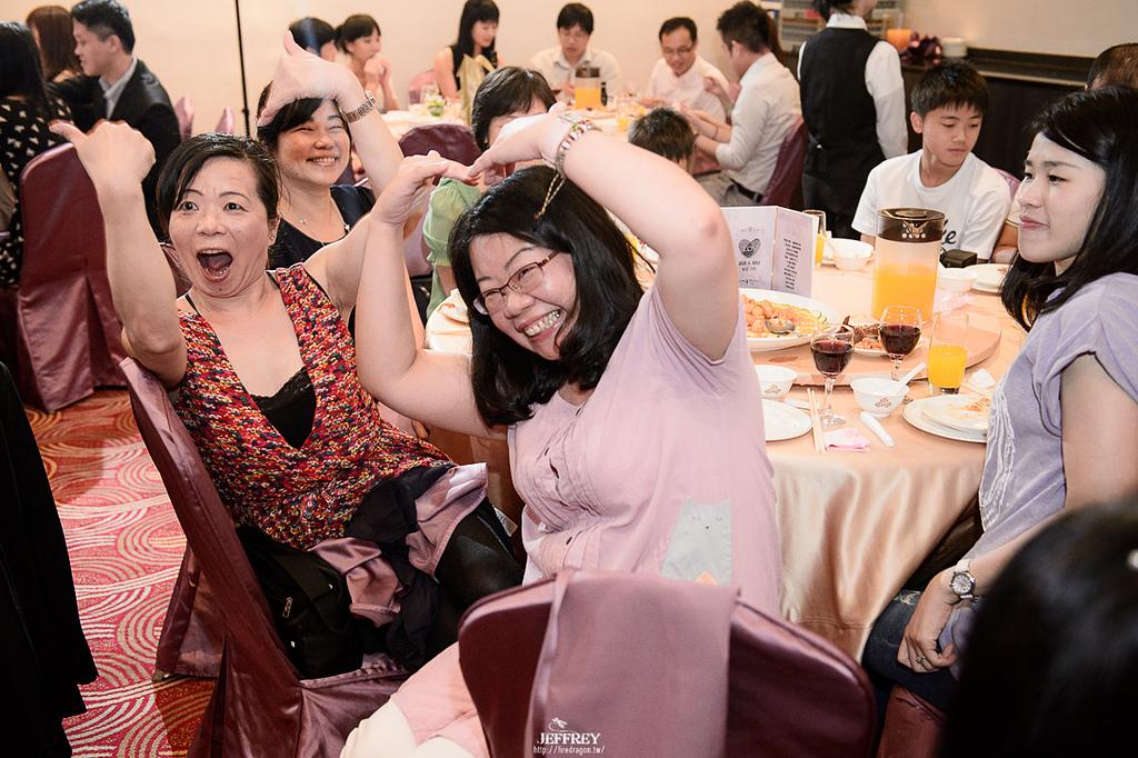 [婚禮記錄] 20130706 - Aska & Nikki 晶宴會館 [新竹婚攝]:20130706-1062.jpg