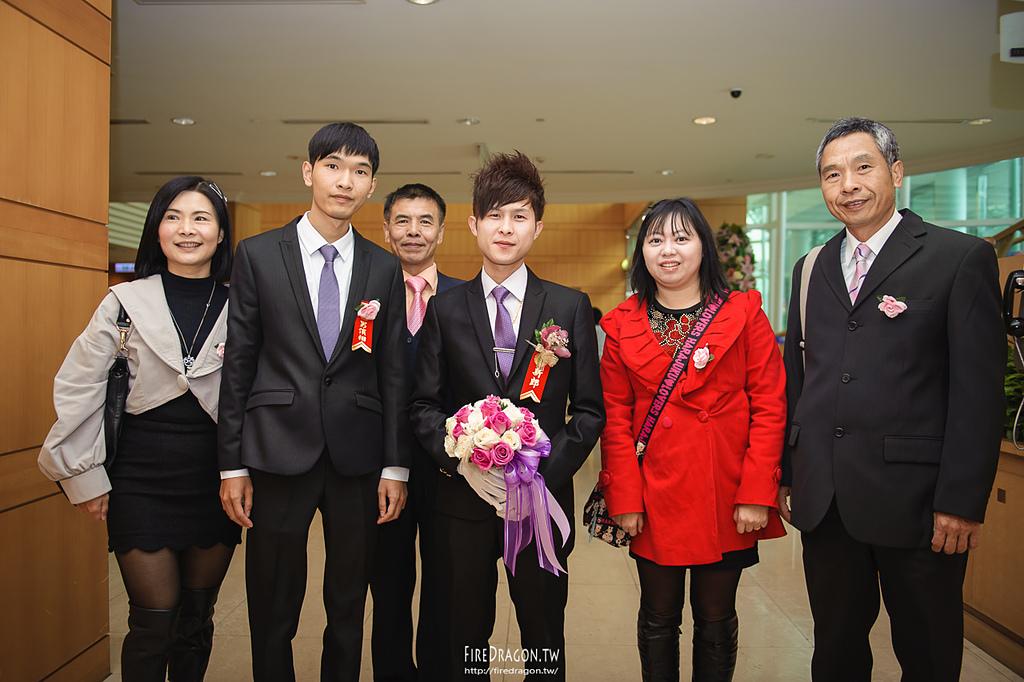 [婚禮紀錄] 20150118 - 智偉 & 靈姿[新竹婚攝]:20150118A_0249.jpg