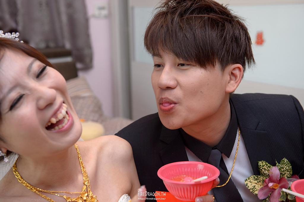 [婚禮紀錄] 20150105 - 孟儒 & 欣萍 自宅 [新竹婚攝]:20150105-374.jpg
