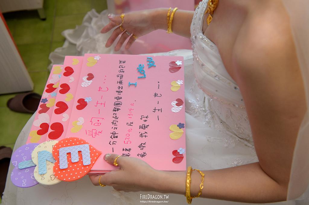 [婚禮紀錄] 20150105 - 孟儒 & 欣萍 自宅 [新竹婚攝]:20150105-391.jpg