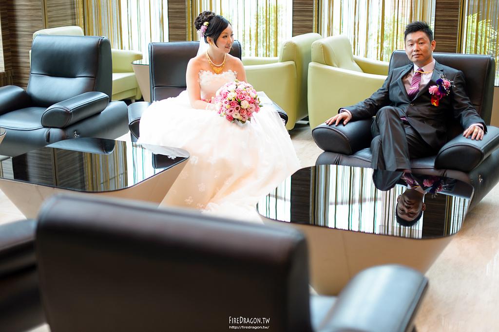 [婚禮紀錄] 20131229 - 敬岳 & 翔嵐 南投友山尊爵酒店 [新竹婚攝]:0000.jpg