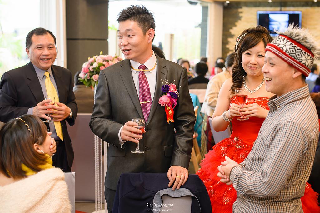 [婚禮紀錄] 20131229 - 敬岳 & 翔嵐 南投友山尊爵酒店 [新竹婚攝]:20131229-1252.jpg