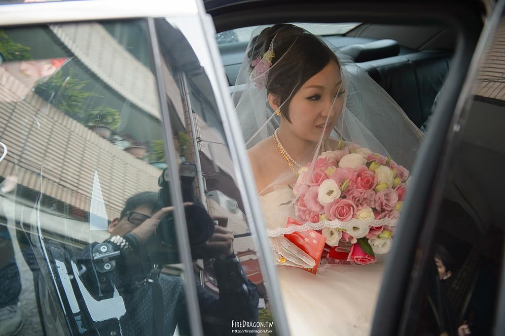 [婚禮紀錄] 20131229 - 敬岳 & 翔嵐 南投友山尊爵酒店 [新竹婚攝]:20131229-0539.jpg
