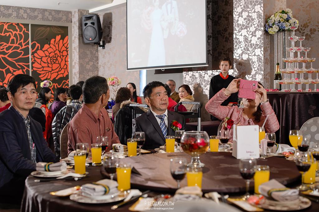 [婚禮紀錄] 20150118 - 錦松 & 婉如 新竹華麗雅緻 [新竹婚攝]:20150118B_0775.jpg