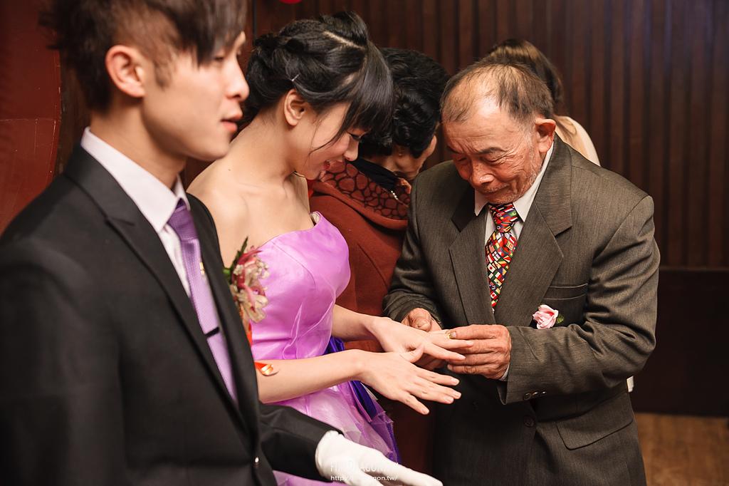 [婚禮紀錄] 20150118 - 智偉 & 靈姿[新竹婚攝]:20150118A_0756.jpg