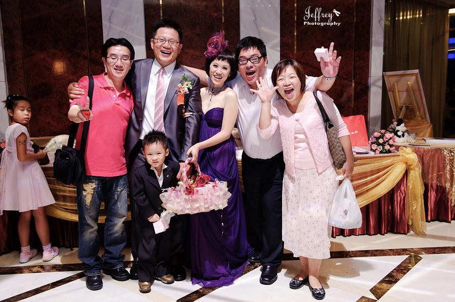 20090815 - Iris & Leo 婚禮記錄:AAA_5313.jpg