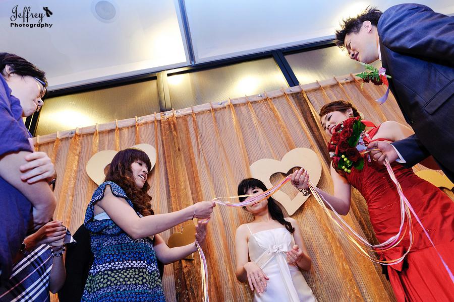20111112 - 志豐 與 秀琦 結婚 (下):JEF_7004.jpg