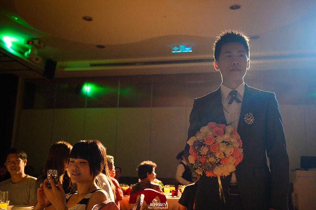 [婚禮記錄] 20130706 - Aska & Nikki 晶宴會館 [新竹婚攝]:20130706-0762.jpg