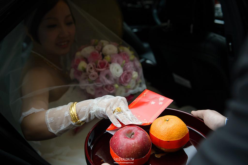[婚禮紀錄] 20131229 - 敬岳 & 翔嵐 南投友山尊爵酒店 [新竹婚攝]:20131229-0543.jpg