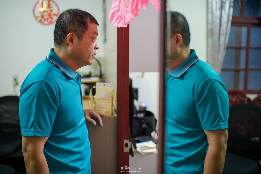 [婚禮紀錄] 20141017 - 景揮 & 淑萍 晶宴會館新莊館 [新竹婚攝]:20141017-0003.jpg