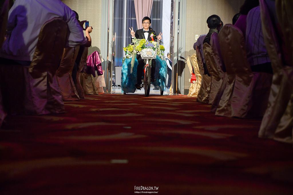 [婚禮紀錄] 20141017 - 景揮 & 淑萍 晶宴會館新莊館 [新竹婚攝]:20141018-1302.jpg