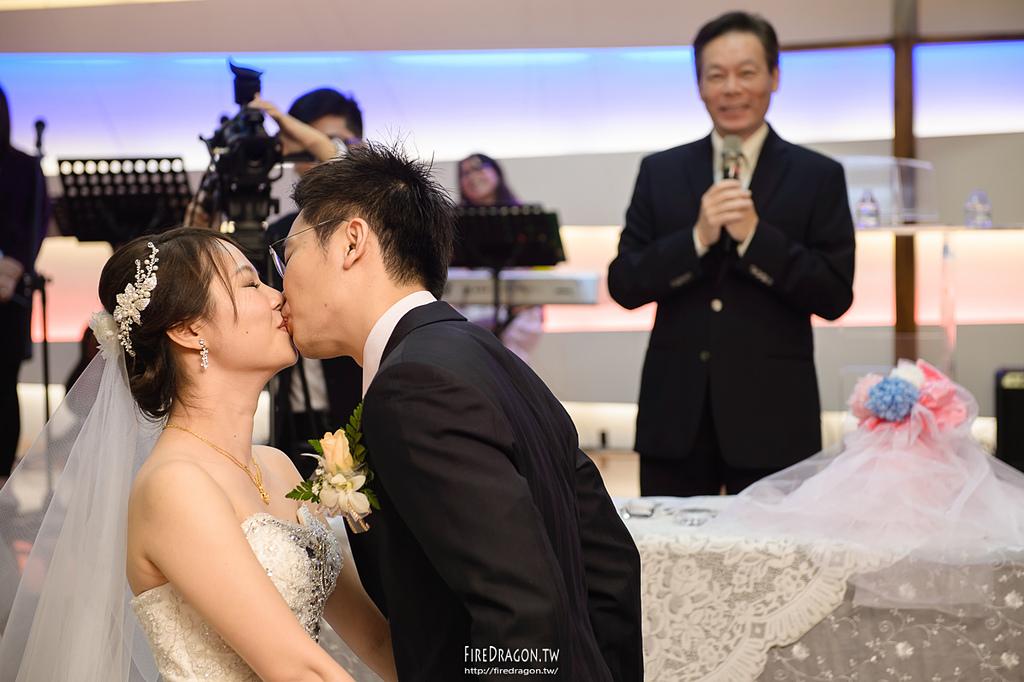 [婚禮紀錄] 20150110 - 良明 & 怡菁 高雄台南但仔麵 [新竹婚攝]:20150110-0752.jpg
