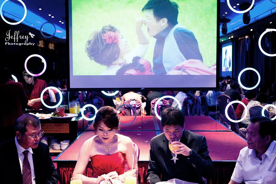 20111022 - 志豐 & 秀琦 文定 (上):JEF_4009.jpg