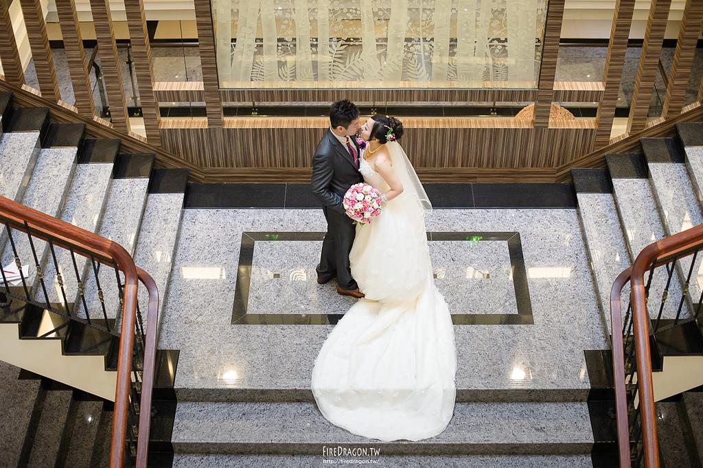 [婚禮紀錄] 20131229 - 敬岳 & 翔嵐 南投友山尊爵酒店 [新竹婚攝]:0001.jpg
