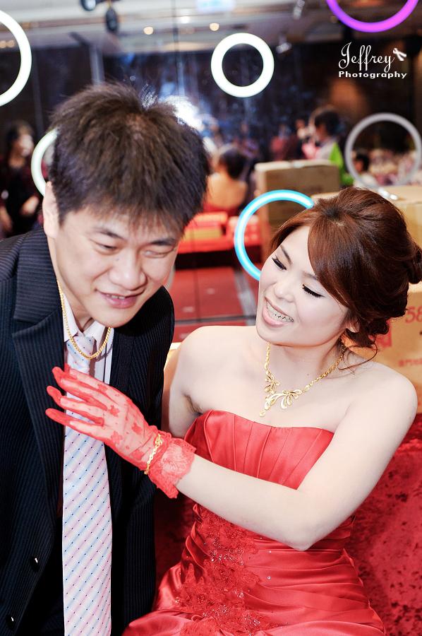 20111022 - 志豐 & 秀琦 文定 (上):JEF_3761.jpg