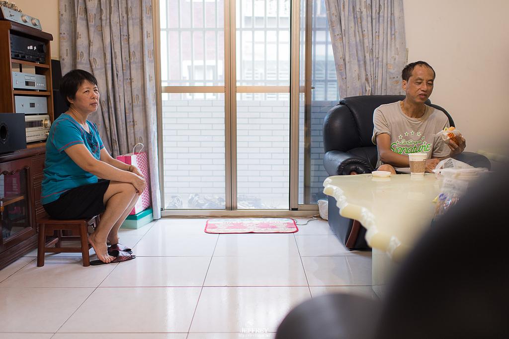 [婚禮記錄] 20130706 - Aska & Nikki 晶宴會館 [新竹婚攝]:20130706-0010.jpg
