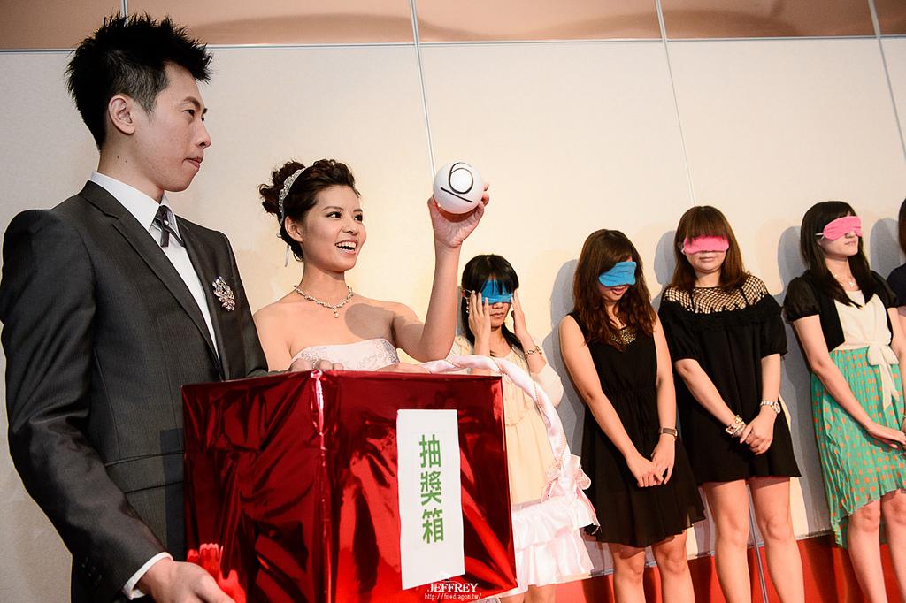[婚禮記錄] 20130706 - Aska & Nikki 晶宴會館 [新竹婚攝]:20130706-1013.jpg