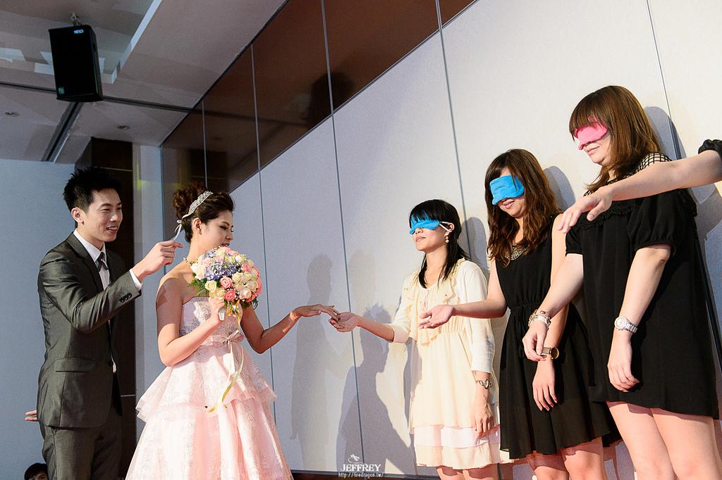 [婚禮記錄] 20130706 - Aska & Nikki 晶宴會館 [新竹婚攝]:20130706-1020.jpg