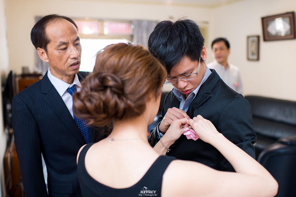 [婚禮記錄] 20130915 - ASKA & NIKKI 新竹彭園 [新竹婚攝]:JEF_7689.jpg