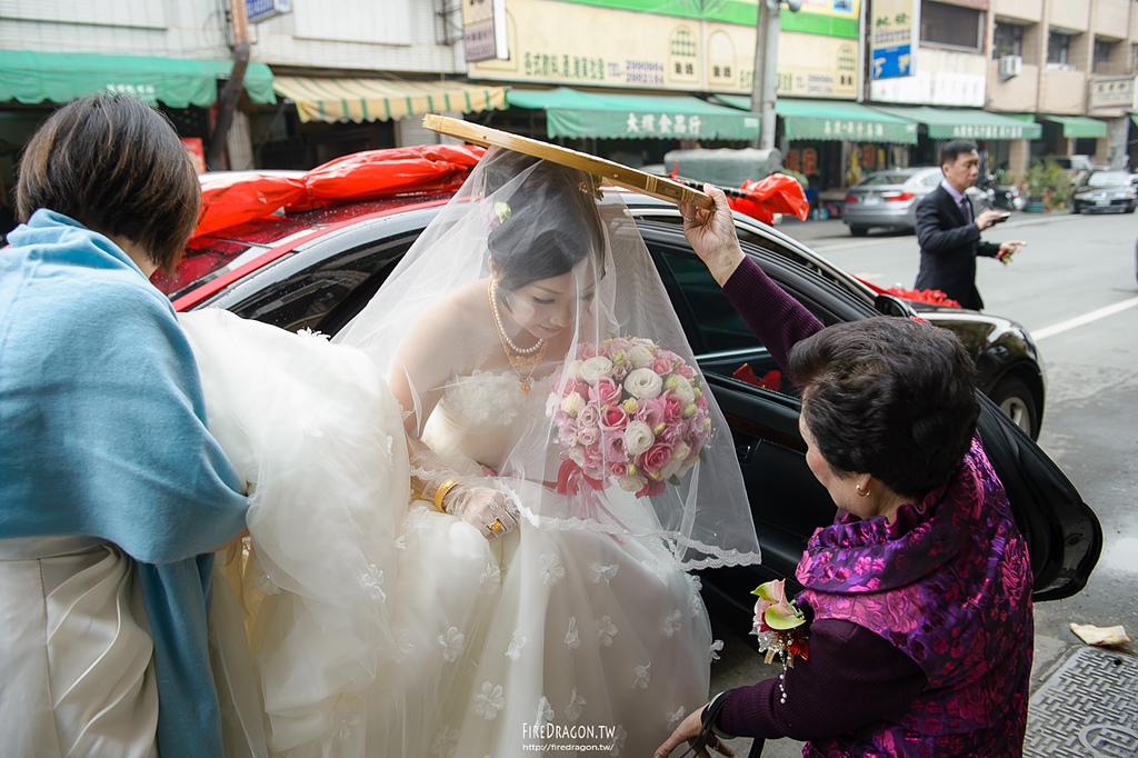 [婚禮紀錄] 20131229 - 敬岳 & 翔嵐 南投友山尊爵酒店 [新竹婚攝]:20131229-0549.jpg