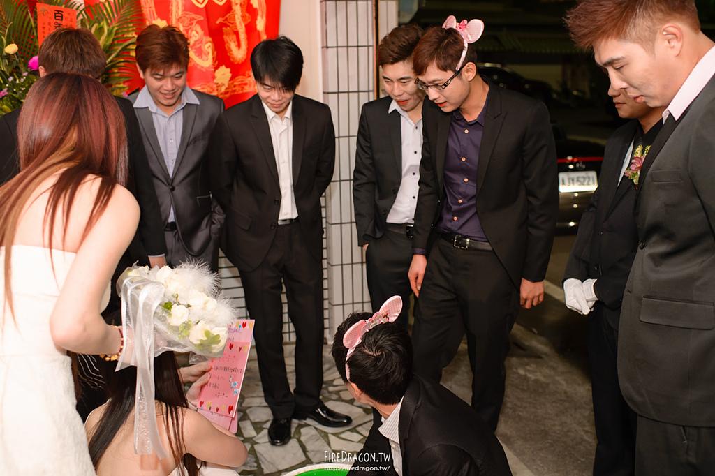 [婚禮紀錄] 20150105 - 孟儒 & 欣萍 自宅 [新竹婚攝]:20150105-120.jpg