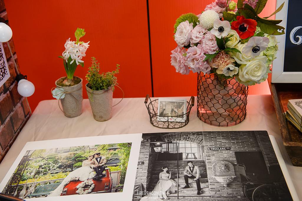 [婚禮紀錄] 20150118 - 錦松 & 婉如 新竹華麗雅緻 [新竹婚攝]:20150118B_0783.jpg