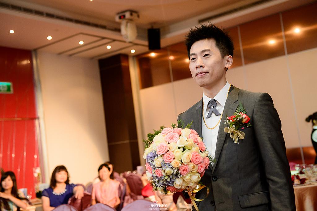 [婚禮記錄] 20130706 - Aska & Nikki 晶宴會館 [新竹婚攝]:20130706-0484.jpg