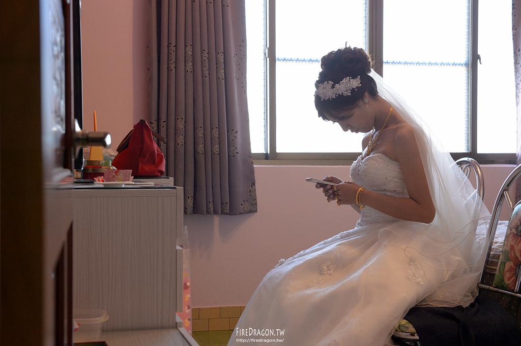 [婚禮紀錄] 20150105 - 孟儒 & 欣萍 自宅 [新竹婚攝]:20150105-436.jpg