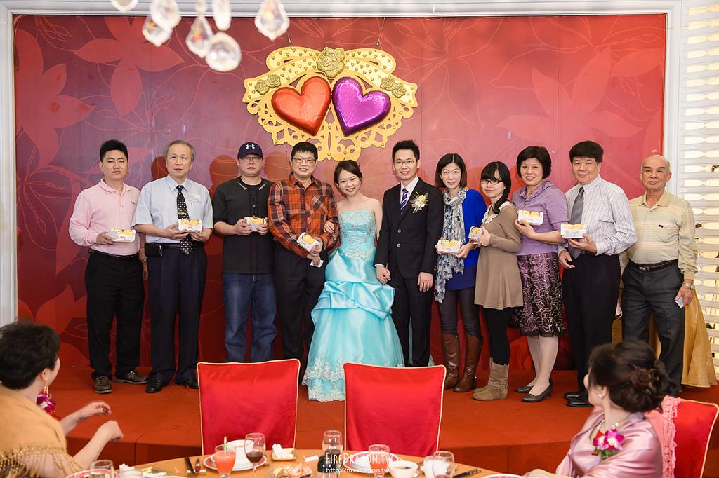 [婚禮紀錄] 20150110 - 良明 & 怡菁 高雄台南但仔麵 [新竹婚攝]:20150110-1037.jpg