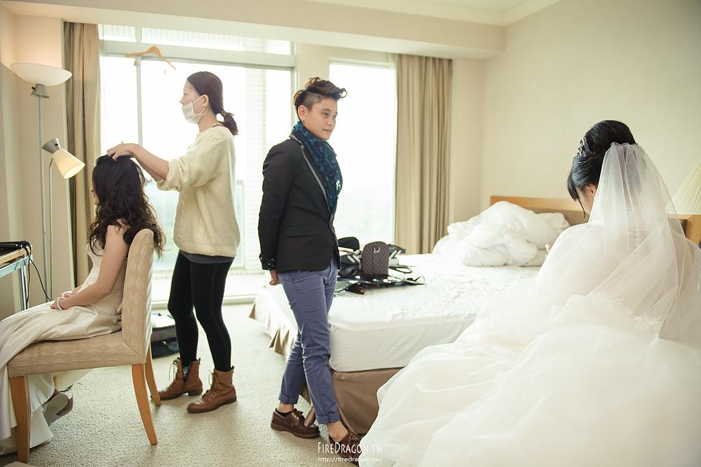 [婚禮紀錄] 20150118 - 智偉 & 靈姿[新竹婚攝]:20150118A_0229.jpg