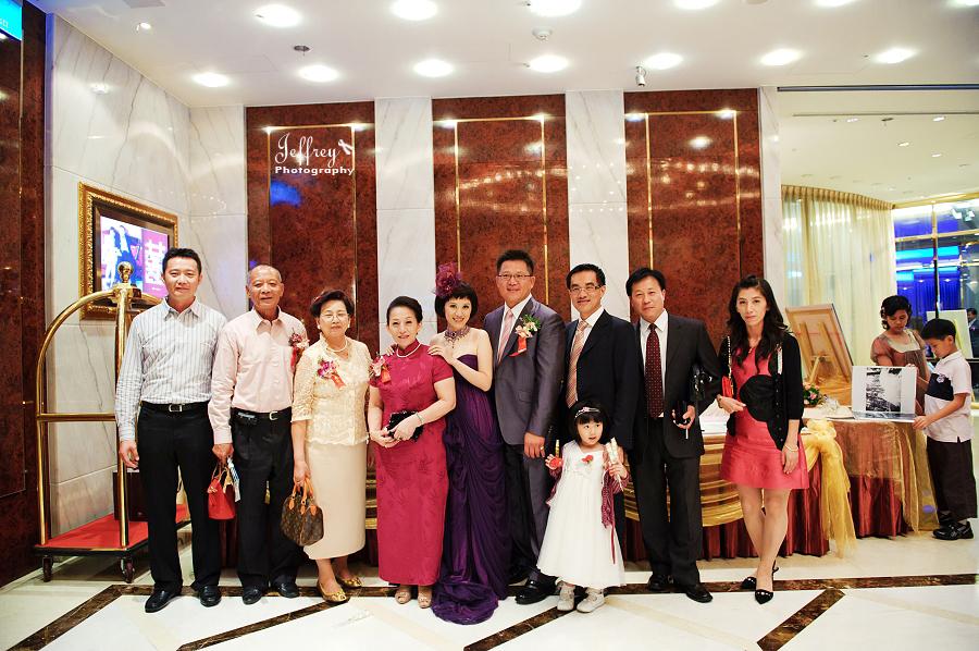 20090815 - Iris & Leo 婚禮記錄:AAA_5332.jpg