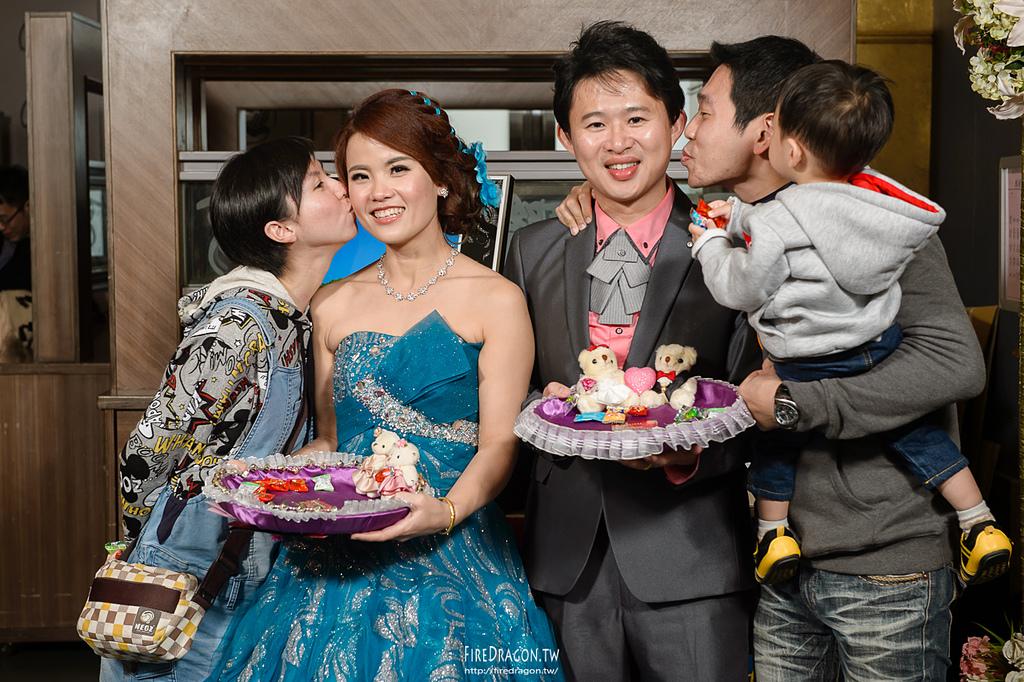 [婚禮紀錄] 20150111 - 佑勳 & 婉茹 台中清水福宴 [新竹婚攝]:20150111-1683.jpg