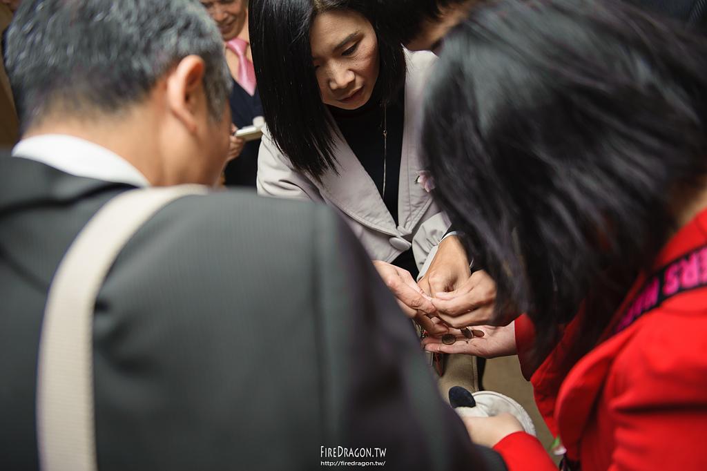 [婚禮紀錄] 20150118 - 智偉 & 靈姿[新竹婚攝]:20150118A_0278.jpg