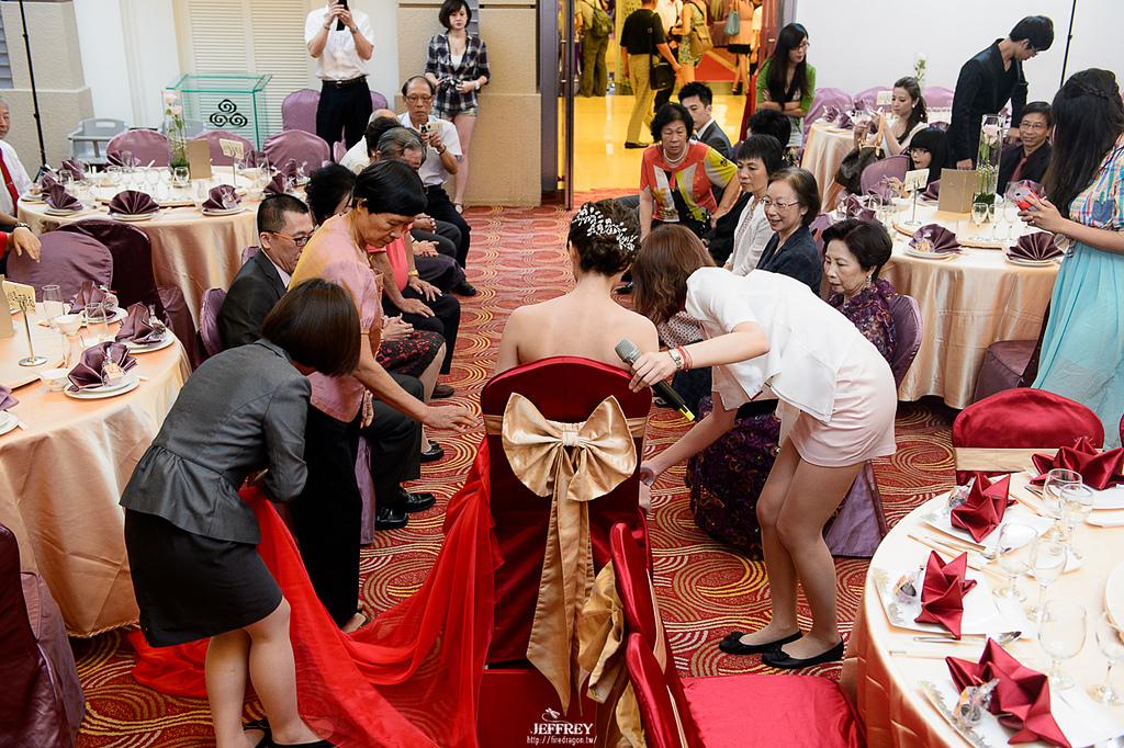 [婚禮記錄] 20130706 - Aska & Nikki 晶宴會館 [新竹婚攝]:20130706-0360.jpg